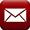 Email Rivista Antonianum